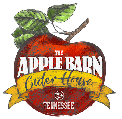 apple_cider_in_tennessee
