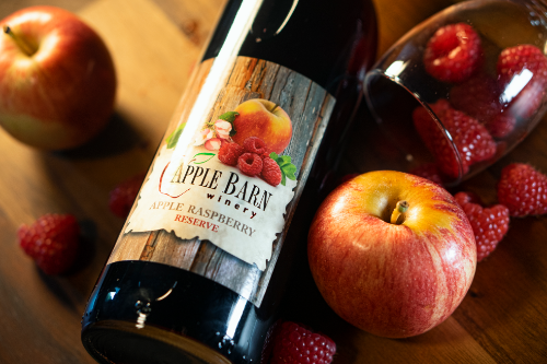 apple_barn_winery