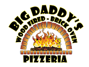 big_daddys_pizza_shop