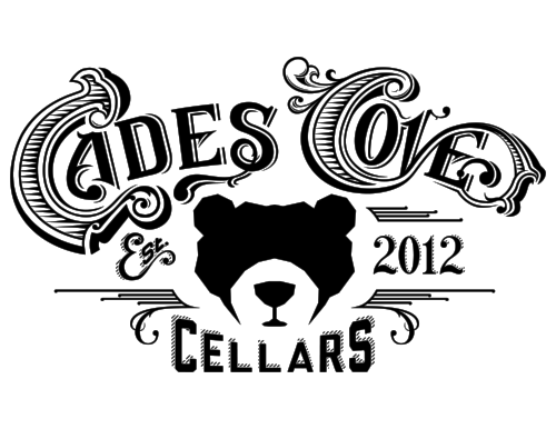 cades_cove_winery