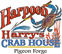 harpoon_harrys_in_knoxville