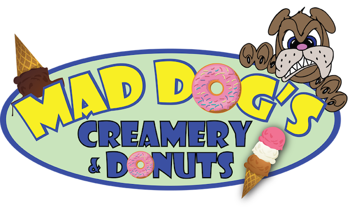 maddogs_ice_cream