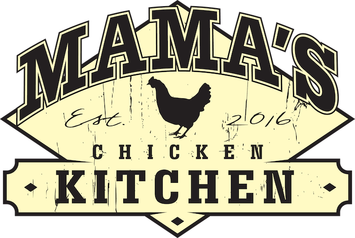 mamas_fried_chicken
