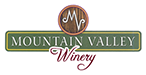 mountain_valley_vineyard_wine