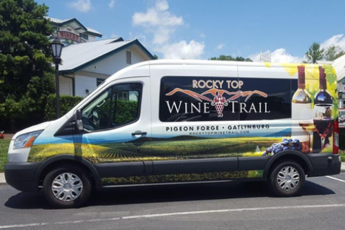 rocky_top_wine_trail