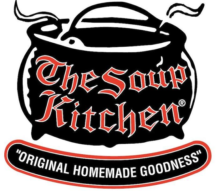 soup_kitchen_restaurant