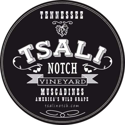 tsali_notch_wine