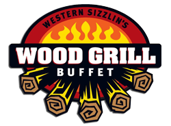 woodgrill_buffet_pigeon_forge